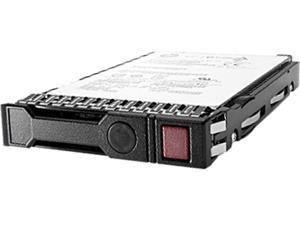 """HP 3.5"""" 120GB SATA Internal Solid State Drive (SSD) 718171-B21"""