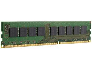 HP 4GB ECC Registered Server Memory Model E2Q92AT