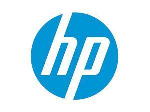 HP 2GB 204-Pin DDR3 SO-DIMM DDR3 1333 (PC3 10600) Laptop Memory Model 598856-001