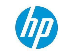 HP 1GB 240-Pin DDR2 SDRAM DDR2 667 (PC2 5300) Desktop Memory Model 432930-001
