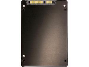 "Micron M600 2.5"" 512GB SATA III MTFDDAK1T0MBF-1A"