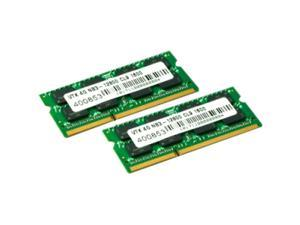 Visiontek 8GB DDR3 SDRAM Memory Module