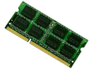 Synology 2GB 204-Pin DDR3 SO-DIMM DDR3 1066 (PC3 8500) Expands Memory for for DS1512+ and DS1812+ Model RAM-2G-DDR3