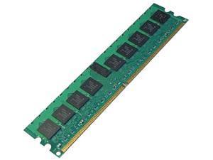 AddOn - Memory Upgrades 2GB 240-Pin DDR2 SDRAM DDR2 533 (PC2 4200) Desktop Memory Model AP533D2N4/2GB