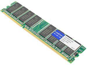 AddOn - Memory Upgrades 16GB ECC ECC Registered DDR3 1066 (PC3 8500) Server Memory Model A3138292-AMK