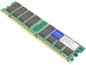 AddOn - Memory Upgrades 256MB 168-Pin SDRAM PC 100 Desktop Memory Model AO16C3264-PC100