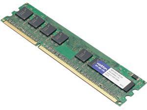 AddOn - Memory Upgrades 4GB 240-Pin DDR3 SDRAM DDR3 1600 (PC3 12800) Unbuffered Dual Rank Memory Model SNPVT8FPC/4G-AA