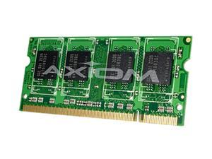 Axiom 2GB 200-Pin DDR2 SO-DIMM System Specific Memory