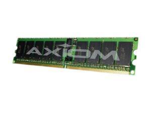 Axiom 8GB 240-Pin DDR3 SDRAM DDR3 1333 (PC3 10600) ECC Registered System Specific Memory Model X4655A-AX