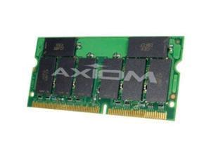 Axiom 864G5SV114 64MB SDRAM Memory Module
