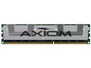 Axiom 16GB 240-Pin DDR3 SDRAM DDR3 1333 (PC3 10600) ECC Registered System Specific Memory Model AX42392837/1