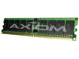 Axiom 8GB 240-Pin DDR3 SDRAM DDR3 1333 (PC3 10600) ECC Registered System Specific Memory Model AX42392795/1