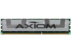 Axiom 8GB ECC DDR3 1600 (PC3 12800) Server Memory Model 676333-B21-AX
