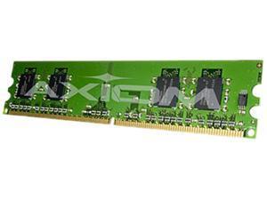 Axiom 4GB (2 x 2GB) 240-Pin DDR2 SDRAM DDR2 800 (PC2 6400) Memory Model AX17191399/2