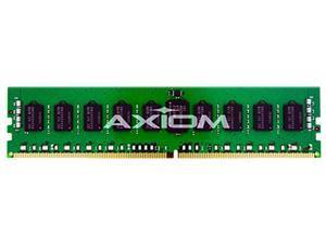 Axiom 16GB 288-Pin DDR4 SDRAM DDR4 2133 (PC4 17000) ECC Registered System Specific Memory Model AX42133R15A/16G