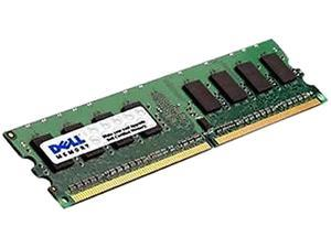 Dell 4GB 240-Pin DDR3 SDRAM DDR3 1600 (PC3 12800) Unbuffered System Specific Memory Model SNPVT8FPC/4G