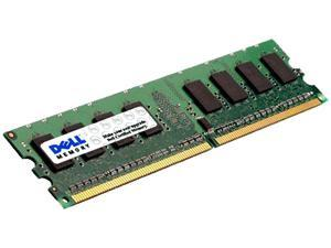 Dell 8GB 240-Pin DDR3 SDRAM DDR3 1333 (PC3 10600) ECC Registered Cert Replacement Memory Model SNPP9RN2C/8G
