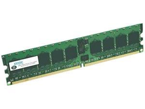 EDGE Memory 16GB ECC Registered DDR3 1333 (PC3 10600) Server Memory Model PE230364