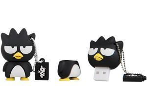 Maikii Tribe Hello Kitty 8GB USB Flash Drive - Badtz Maru Model FD004402