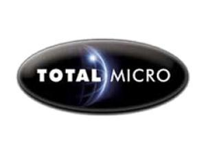 Total Micro 4GB 200-Pin DDR2 SO-DIMM DDR2 800 (PC2 6400) Laptop Memory Model A1837303-TM