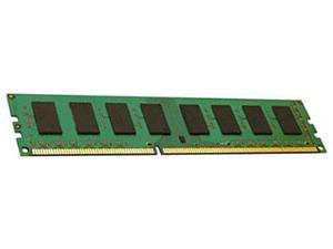 Total Micro 8GB ECC DDR3 1333 (PC3 10600) Server Memory Model A2984886-TM