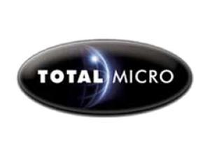 Total Micro 4GB 200-Pin DDR2 SO-DIMM DDR2 800 (PC2 6400) Laptop Memory Model A5460574-TM
