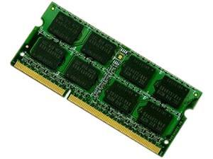 Total Micro Technologies 4GB DDR3 1333 (PC3 10600) Laptop Memory Model 55Y3711-TM