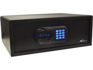 Royal Sovereign RS-SAFE120L Digital Laptop & Hotel Safe High Security Locking System