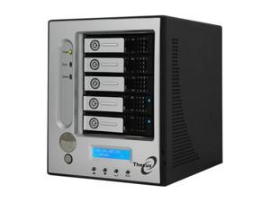 Thecus i5500 Network Storage
