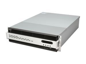 Thecus N16000 NAS Server | Enterprise - Rackmount