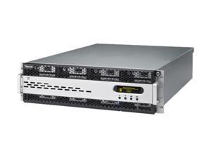 Thecus N16000V NAS Server