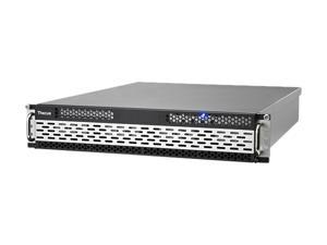 Thecus W8900 Windows Storage Server