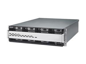 Thecus W16000 Windows Storage Server