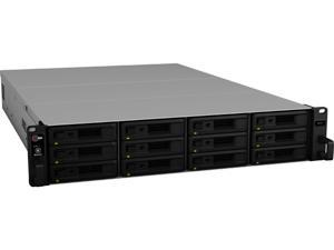 Synology RX1217 Network Storage