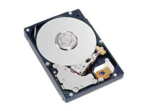 "Fujitsu MAY2073RC 73GB 10000 RPM 16MB Cache Serial Attached SCSI (SAS) 2.5"" Hard Drive Bare Drive"