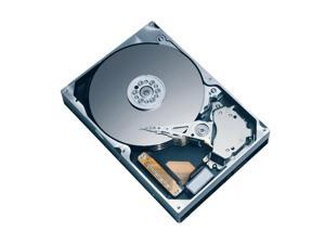 "Fujitsu MHW2040BH 40GB 5400 RPM 8MB Cache SATA 1.5Gb/s 2.5"" Notebook Hard Drive Bare Drive"