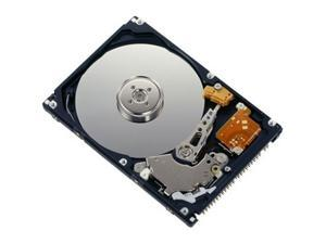 """Fujitsu MHX2300BT 300GB 4200 RPM 8MB Cache SATA 1.5Gb/s 2.5"""" Notebook Hard Drive Retail"""