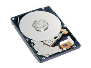 "Fujitsu MBC2073RC 73.5GB 15000 RPM 16MB Cache Serial Attached SCSI (SAS) 2.5"" Internal Hard Drive Bare Drive"