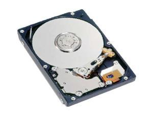 "Fujitsu MBC2036RC 36.7GB 15000 RPM 16MB Cache Serial Attached SCSI (SAS) 2.5"" Internal Hard Drive Bare Drive"
