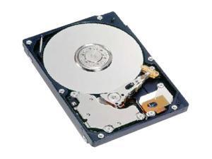 "Fujitsu MBB2073RC 73.5GB 10000 RPM 16MB Cache Serial Attached SCSI (SAS) 2.5"" Internal Hard Drive Bare Drive"