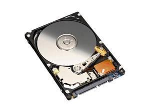 "Fujitsu MJA2250BH 250GB 5400 RPM 8MB Cache SATA 3.0Gb/s 2.5"" Notebook Hard Drive Bare Drive"
