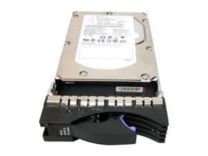 """IBM 42D0752 500GB 7200 RPM SATA 3.0Gb/s 2.5"""" Internal Hard Drive"""