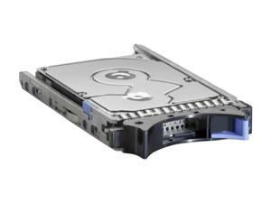 "IBM 43W7630 1TB 7200 RPM SATA 3.0Gb/s 3.5"" Internal Hard Drive Retail"