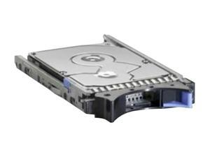 "IBM 42D0632 146GB 10000 RPM SAS 6Gb/s 2.5"" SFF Slim-HS Internal Hard Drive"