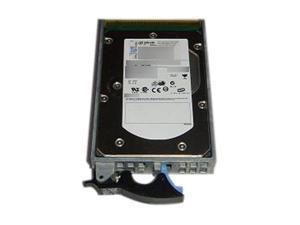 "IBM 500GB 2.5"" SAS 6Gb/s Internal Hard Drive"