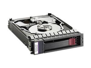 "IBM 42D0519 450GB 15000 RPM SAS 3.5"" Internal Hard Drive Retail"