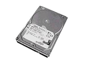 "IBM 44W2234 300GB 15000 RPM SAS 6Gb/s 3.5"" Internal Hard Drive"