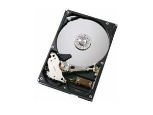"IBM 39M4530 500GB 7200 RPM SATA 3.0Gb/s 3.5"" Simple Swap Hard Drive"