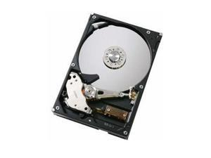 "IBM 39M4514 500GB 7200 RPM 8MB Cache SATA 3.0Gb/s 3.5"" Internal Hard Drive Bare Drive"
