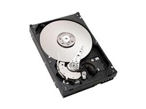 "IBM 42D0777 1TB 7200 RPM SAS 600 Serial Attached SCSI 3.5"" Internal Hard Drive Retail"